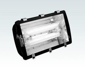 节能隧道灯欧博莱特生产低频无极隧道照明灯