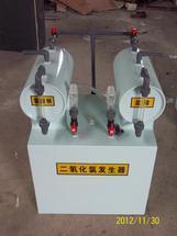 一体化口腔诊所污水处理设备