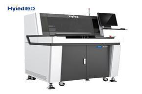 深圳pcb手动分板机_进口材质_设计完善