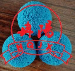 胶球清洗装置HS配套使用胶球泵需求增加