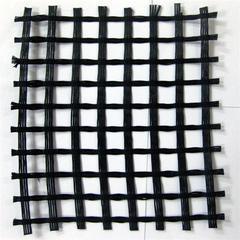 玻纤土工格栅(玻纤格栅)专业厂家指导价
