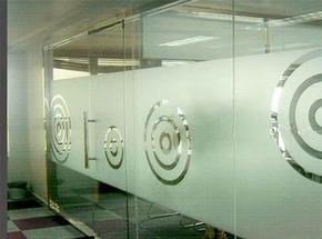 供应郑州玻璃贴膜,郑州磨砂贴膜