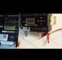 智慧消防用电物联网远程监控云平台