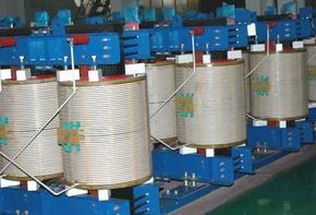 SCB12-1600/10,SCB11-1250/10干式变压器