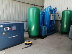食品行业制氮机 实验室氮气机 小型制氮机艾诺机电科技(南京)有限公司
