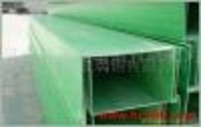 南京电缆桥架价格 玻璃钢电缆桥架厂家