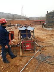 山东油罐涂装质量控制专业厂家