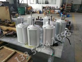 8203;并网型风力发电机的优势离网型风力发电机全套总供应