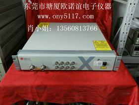 供应 IQNXN无线网络综合测试仪