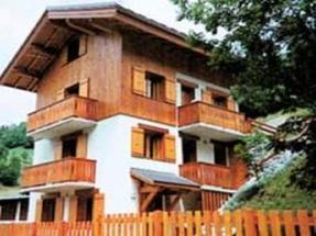 供应木屋-木屋