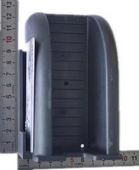 XX-K120储物箱控制主板、门禁控制器