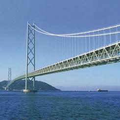 铁桥防腐安装