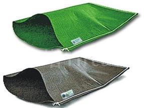 浙江生态袋,JD-M型生态袋,厂家直销,专业配送