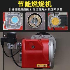 工业燃气蒸汽发生器免报检