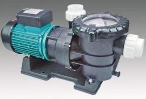 循环水泵泳池循环泵塑料泳池泵耐腐蚀泵高温泵水疗泵桑拿水疗泵