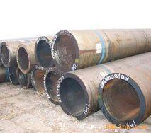 山东恒昌管业公司供应:液压支架管 液压油缸管