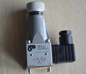 IPN-035/E IPN-035/A意大利ISO壓力開關資料現貨