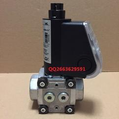 霍科德VAS115R/NW燃气电磁阀
