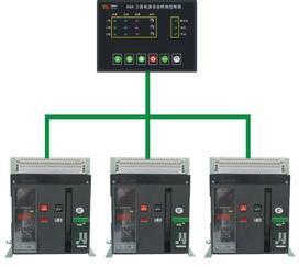 供应三路电源自动转换控制器——三路电源自动转换控制器的销售