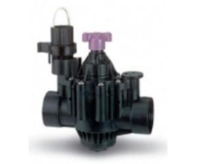 四川成都PGA电磁阀|节水灌溉|喷灌|滴灌|喷头|电磁阀|过滤器|温室大棚|园林灌溉|农业灌溉