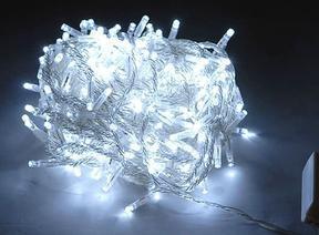 LED装饰灯串