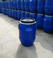 30公斤化工圆罐