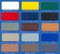铝塑复合板(华源铝塑板)