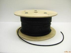 JBQ1140V电机引接线 特种电机引接线生产厂
