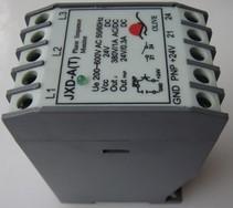 厂家直销迅达扶梯JXD-A(T)相序保护器