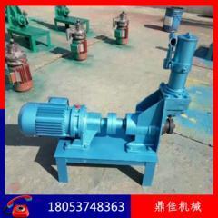 8203;DJYC-219电动液压压槽机  液压滚槽机价格  168滚槽机 图片