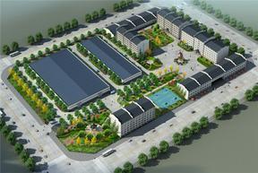 别墅庭院设计案例出名,信誉保证-五行园林公司