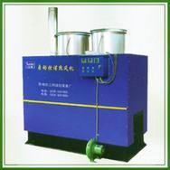 F养殖器械,家禽设备的专业生产厂家