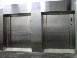 成都杂物电梯、食品梯、餐梯