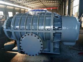 罗茨真空泵厂家、气力输送罗茨风机、进口真空泵维修保养、罗茨鼓风机维修、章鼓风机维修