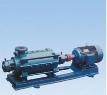卧式多级泵,D型卧式多级泵,不锈钢卧式多级泵,轻型卧式多级泵