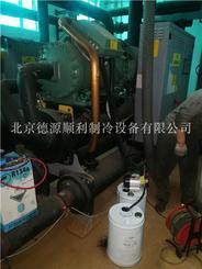 制冷压缩机加油泵销售 制冷压缩机加油泵价格