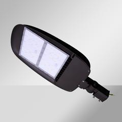 LED路灯头 150W300W 户外防水道路高杆照明灯具 高效节能 可定制