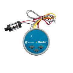 亨特NODE-BT蓝牙干电池控制器