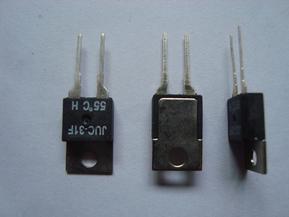 供应线路板温控开关,线路板温度开关,线路板温控器,线路板热保护器,温控开关