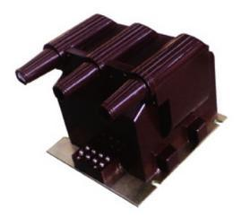 JSZV18-10R电压互感器北京陆合电力科技有限公司