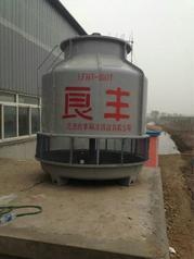 8203;玻璃钢冷却塔厂家排名
