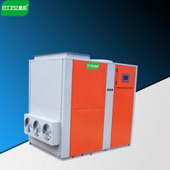 整体热泵烘干恒温除湿机