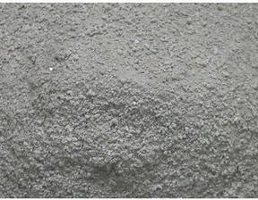 无机玻化微珠保温砂浆施工、玻化微珠无机保温砂浆