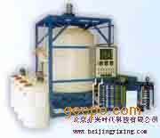(一) 间歇式自动化废水处理设备