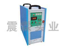 15KW高频焊机/25KW高频钎焊机