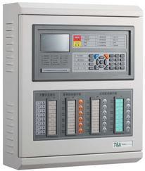 火灾报警控制器(联动型)JB-QBL-TX3000