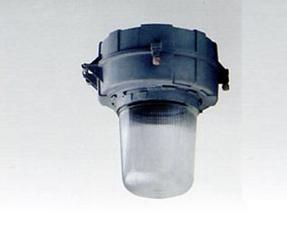 HGC278三防灯,OPG3三防灯,MDZG3