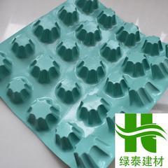 1.0#生产排水板厂家淮北排水板质量保护
