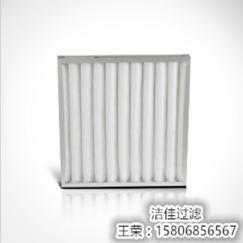 空调蒸发器过滤网,空调蒸发器G3过滤网,中央空调蒸发器过滤网
