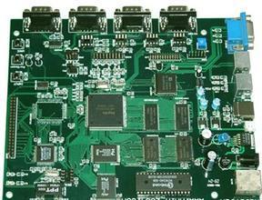 pcb抄板,电路板抄板,芯片解密,样机制作调试一条龙服务